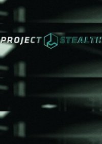 Обложка Project Stealth