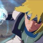 Скриншот Naruto Shippuden: Ultimate Ninja Storm Revolution – Изображение 17