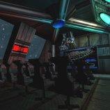 Скриншот Alien Legion