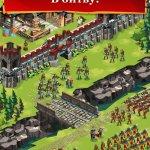 Скриншот Empire: Four Kingdoms – Изображение 6
