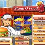 Скриншот Stand O'Food 3