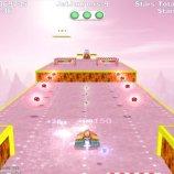 Скриншот Jet Jumper