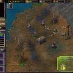 Скриншот Битва героев: Падение империи – Изображение 13