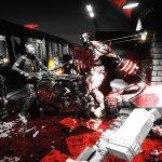 Скриншот Killing Floor 2 – Изображение 112