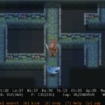 Скриншот ADOM – Изображение 3