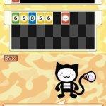 Скриншот Math Play – Изображение 4