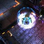 Скриншот Robot Rising – Изображение 24
