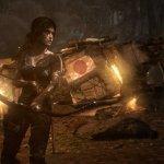 Скриншот Tomb Raider: Definitive Edition – Изображение 10