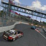 Скриншот STCC: The Game