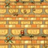 Скриншот Logic Machines