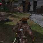 Скриншот Voodoo Island – Изображение 4