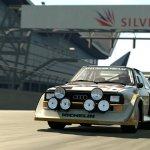 Скриншот Gran Turismo 6 – Изображение 112
