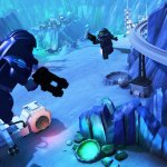 Скриншот LEGO Minifigures Online – Изображение 5