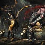 Скриншот Mortal Kombat X – Изображение 5
