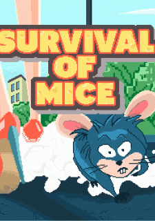 Survival of Mice