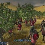 Скриншот Arcane Legions: A Rising Shadow – Изображение 12