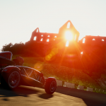 Скриншот Project CARS – Изображение 49