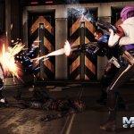 Скриншот Mass Effect 3: Omega – Изображение 8