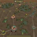 Скриншот Land Doctrine – Изображение 13