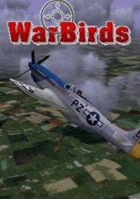 Обложка WarBirds 2006