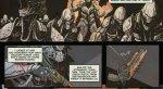 Cayde-6 из Destiny стал героем первоклассного фанатского комикса - Изображение 2