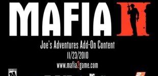 Mafia 2. Видео #10
