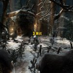 Скриншот The Chronicles of Narnia: The Lion, The Witch and The Wardrobe – Изображение 6