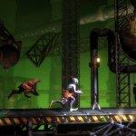 Скриншот Oddworld: Abe's Oddysee - New N' Tasty! – Изображение 9