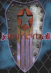 Обложка Jammerball
