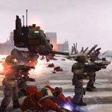 Скриншот Warhammer 40,000: Dawn of War - Winter Assault Expansion Pack