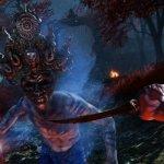 Скриншот Far Cry 4 – Изображение 34