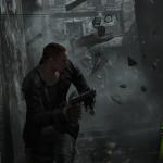 Скриншот Resident Evil 6 – Изображение 3