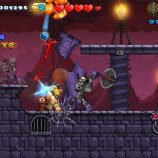 Скриншот He-Man: The Most Powerful Game in the Universe – Изображение 4