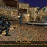 Скриншот Team Fortress Classic – Изображение 4