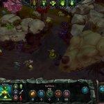 Скриншот Dungeons 2 – Изображение 8
