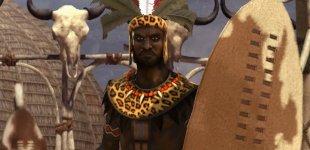 Sid Meier's Civilization V: Brave New World. Видео #2