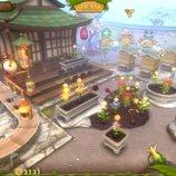 Скриншот Bee Garden