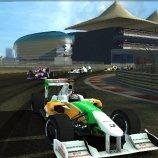 Скриншот F1 2009 – Изображение 10