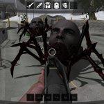 Скриншот Pump-Action Captain – Изображение 3