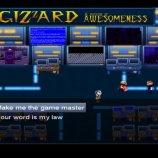 Скриншот Shadow of the Game – Изображение 2