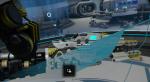 Игры для PlayStationVR. Часть2 - Изображение 15