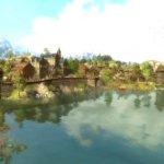 Скриншот The Guild II - Pirates of the European Seas – Изображение 5