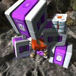 Скриншот Crashed Lander – Изображение 6