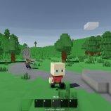Скриншот Crafting Dead – Изображение 1