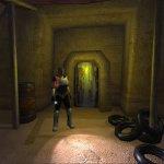 Скриншот Sigonyth: Desert Eternity – Изображение 7