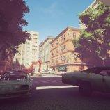 Скриншот XCavalypse