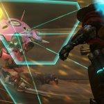 Скриншот Overwatch – Изображение 185