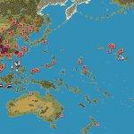 Скриншот Strategic Command: WWII Pacific Theater – Изображение 6