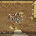 Скриншот Atelier Totori: The Adventurer of Arland – Изображение 21