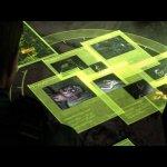 Скриншот Resident Evil 6 – Изображение 128